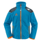 Vaude-kinder-fleece-jacke