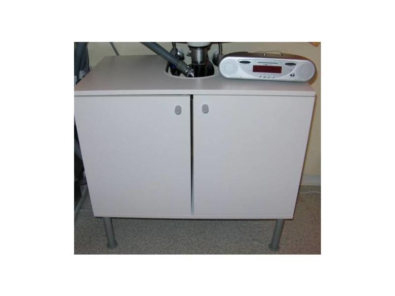 ikea fullen waschbeckenunterschrank preisvergleich testbericht und g nstige angebote bei. Black Bedroom Furniture Sets. Home Design Ideas