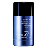 Shiseido-zen-for-men-deo-stick
