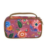 Oilily-make-up-purse