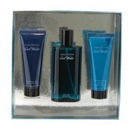Davidoff-cool-water-set