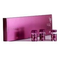 Wella-sp-system-professional-color-save