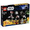 Lego-star-wars-7958-adventskalender