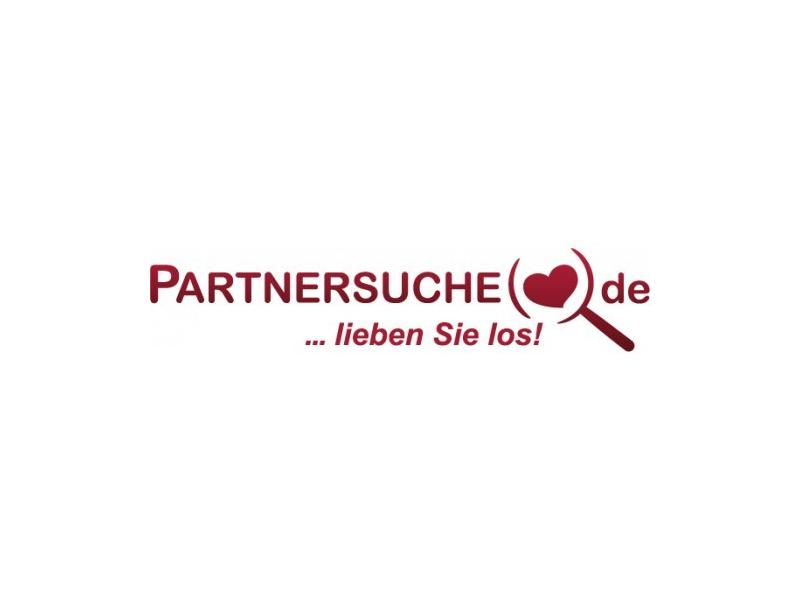 Partnersuche im internet video