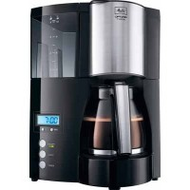 Melitta-optima-timer