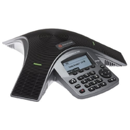 Polycom-soundstation-ip-5000