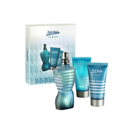 Jean-paul-gaultier-le-male-set