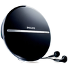 Philips-exp2546