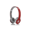 Monster-beats-by-dr-dre-solo-hd