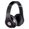 Monster-beats-by-dr-dre-studio