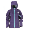The-north-face-damen-funktionsjacke