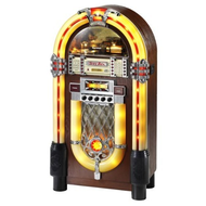 Karcher-jukebox-jb-6604