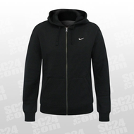 Nike-essential-fleece-fz-hoody