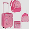 Stefano-kinder-trolley-set-pink-butterfly