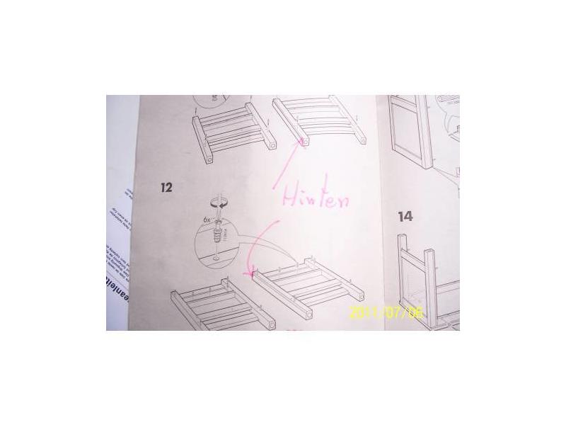 Ikea schrank zusammenbauen kreatives haus design for Campingschrank ikea