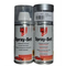 Auto-k-spray-set-2