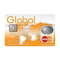 Schwaebische-bank-ag-global-mastercard