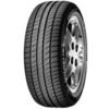 Michelin-205-55-r16-91h-primacy-hp