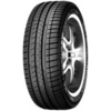 Michelin-pilot-sport-3-205-45-zr16-87w