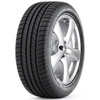 Goodyear-205-40-r17-efficient-grip-xl-84w