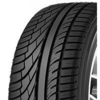 Michelin-205-55-r17-primacy-95-v