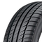 Michelin-primacy-235-55-r17