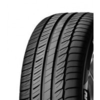 Michelin-primacy-hp-205-60-r16-mo-92v