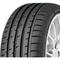 Continental-235-35-zr19-sportcontact-3