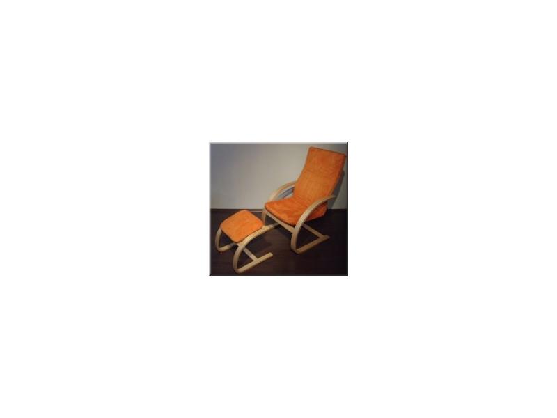 schwingsessel mit hocker preisvergleich testbericht und. Black Bedroom Furniture Sets. Home Design Ideas