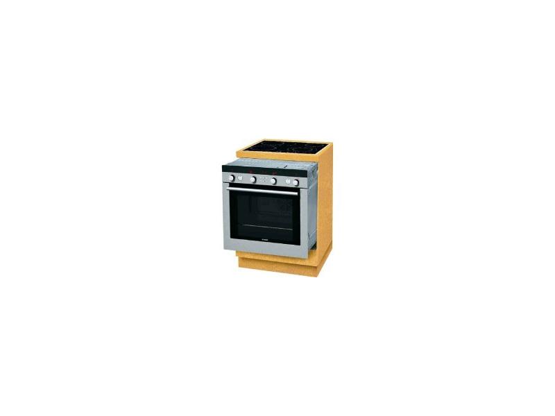 bosch hez 9040 erle nachbildung herdumbauschrank. Black Bedroom Furniture Sets. Home Design Ideas