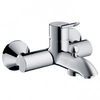 Hansgrohe-focus-s-31742