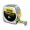 Stanley-powerlock-5-m-19-mm