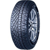 Michelin-205-70-r15-latitude-cross-4x4