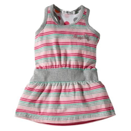 Baby-dress-maedchen