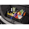 Hama-automotive-universal-organizer-gross