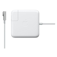 Apple-magsafe-power-adapter-85w