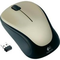 Logitech-wireless-mouse-m235