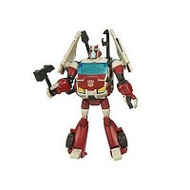 Hasbro-transformers-animated-deluxe-class