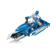 Bandai-29053-power-rangers-operation-overdrive-hovertec-cycle