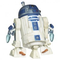 Hasbro-the-clone-wars-r2-d2