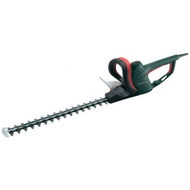 Metabo-hs-8865