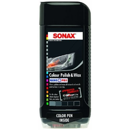 Sonax-polish-wax-color-nanopro
