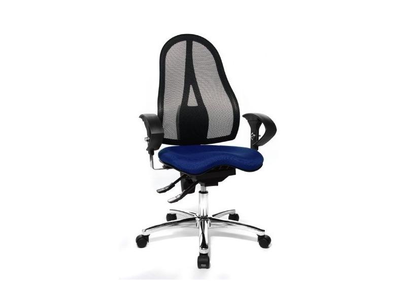 topstar sitness 15 preisvergleich g nstige angebote bei. Black Bedroom Furniture Sets. Home Design Ideas