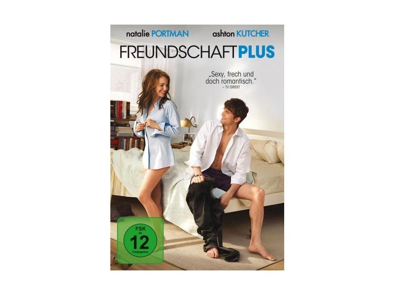 freundschaft plus stream erotik.de