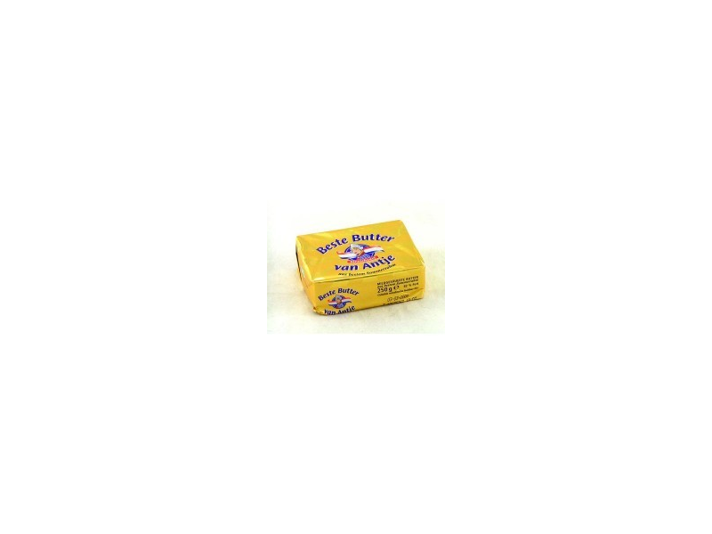 frieslandcampina frau antje butter testberichte bei. Black Bedroom Furniture Sets. Home Design Ideas