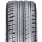 Michelin-235-40-zr18-pilot-sport-3