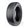 Goodyear-205-50-r16-efficientgrip