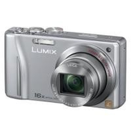 Panasonic-lumix-dmc-tz18