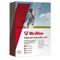 Mcafee-internet-security-2011-3-user