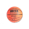John-match-official-58140